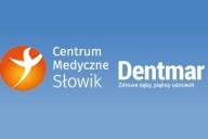 Centrum Medyczne Słowik - Dentmar, ul. 5 Lipca 11 /1, Szczecin