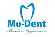 Mo-Dent Prywatny Gabinet Stomatologiczny Monika Czyżewska, ul. Kościuszki 20, Nidzica