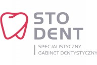 Sto Dent Specjalistyczny Gabinet Dentystyczny, ul. Chmielna 71/6 (os. Chmielna Park, Inpro), Gdańsk
