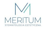 Meritum Stomatologia i Ortodoncja, ul. Wschodnia 44 (Śródmieście),, Łódź