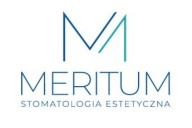 Meritum Stomatologia i Ortodoncja - Filia, ul. Zachodnia 101 (Śródmieście), Łódź
