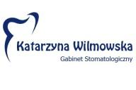 Katarzyna Wilmowska Gabinet Stomatologiczny, ul. Rzgowska 13, Łódź